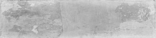 Carrelage sol et mur aspect pierre naturelle Subway Perle