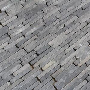 Opus de marbre Stick Grey