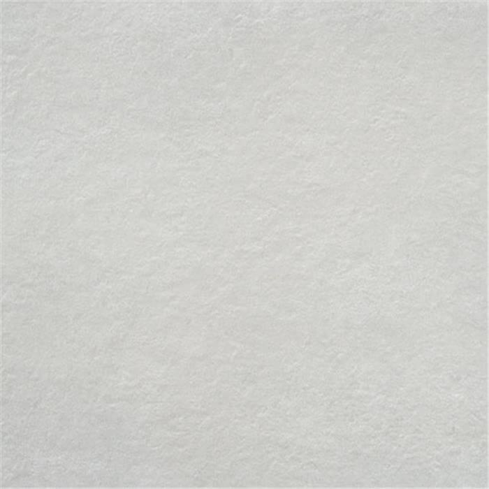 Carrelage sol et mur aspect béton gris Public Grey 60x60 cm rectifié