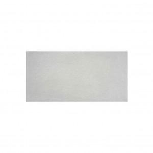 Carrelage sol et mur aspect béton gris Public Grey 30x60 cm