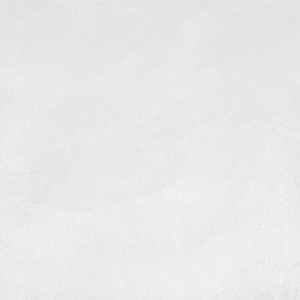Carrelage sol et mur aspect béton gris Tokio Perla mat 60x60 cm rectifié