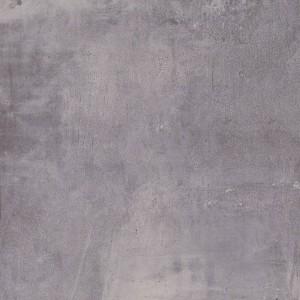 Carrelage sol aspect béton Nice Cenere 60x60 cm