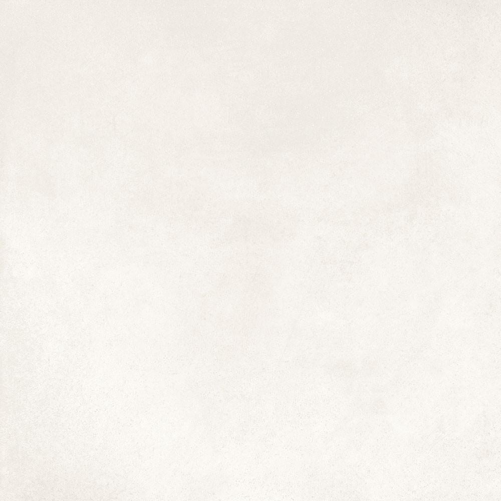 Carrelage sol et mur aspect béton beige Tokio Marfil mat 60x60 cm rectifié