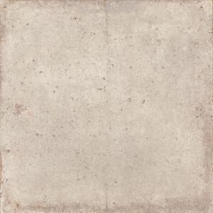 Carrelage sol et mur aspect carreau ciment vieilli Zahara Mix 25x25 cm