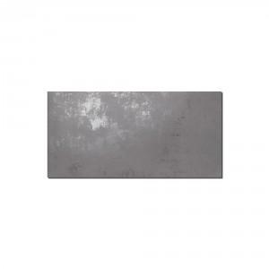 Carrelage Lunare Cenere 30x60 cm
