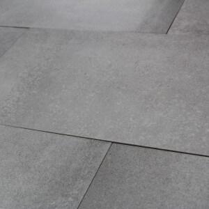 Carrelage sol et mur Atomium Grigio 30x60 cm