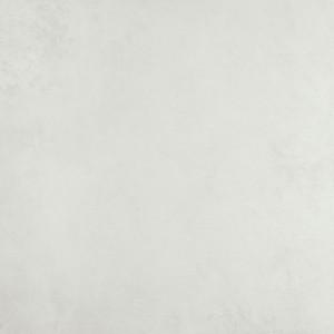 Carrelage aspect béton Nice Anthracite 60x60 cm
