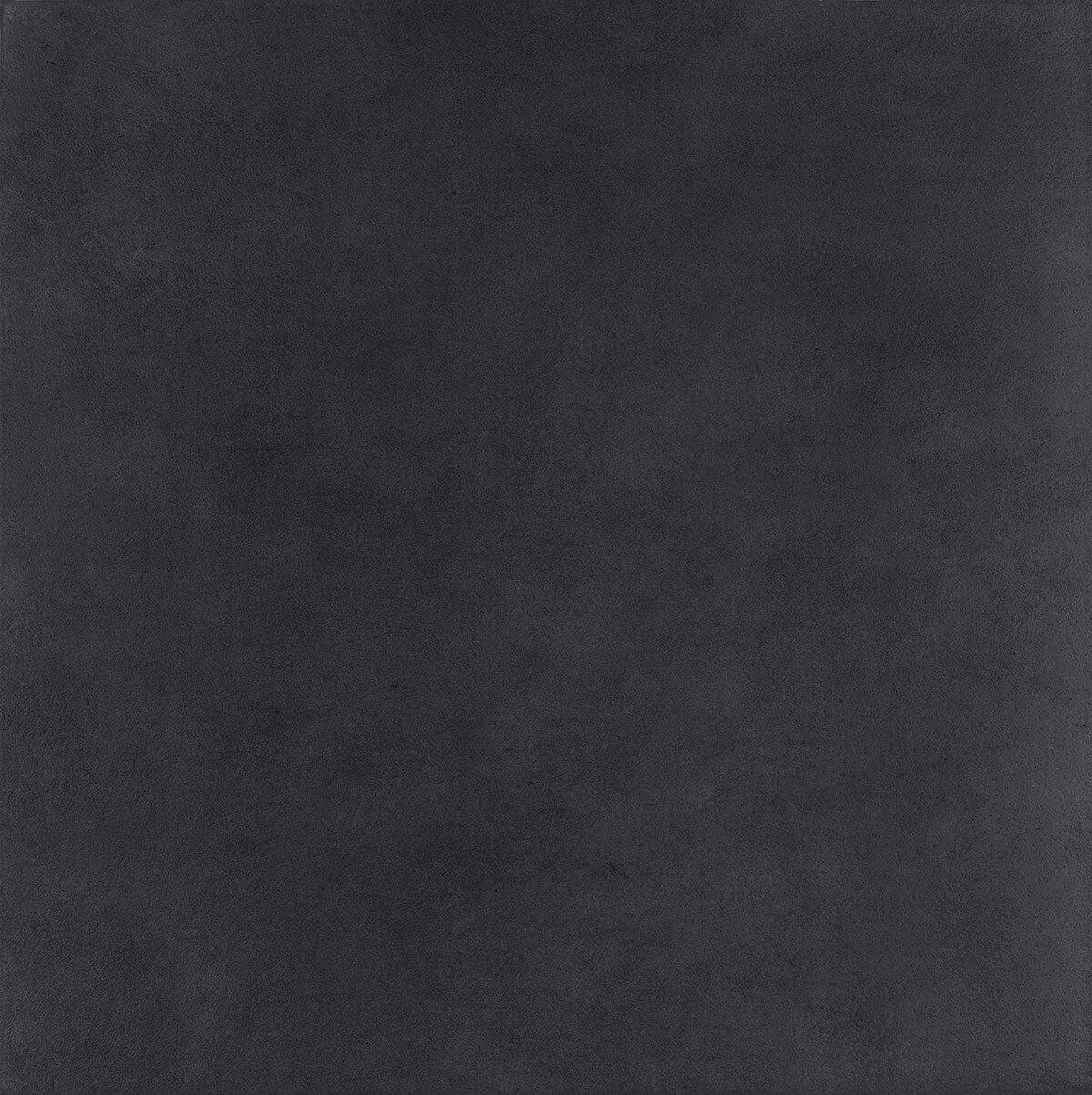 Carrelage aspect Béton Tech anthracite mat 30x60 cm