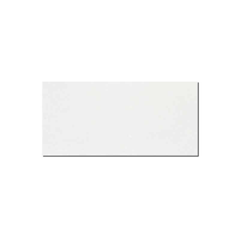 Carrelage 10x10 blanc wikilia fr 28 images carrelage of for Carrelage 10x10 blanc mat
