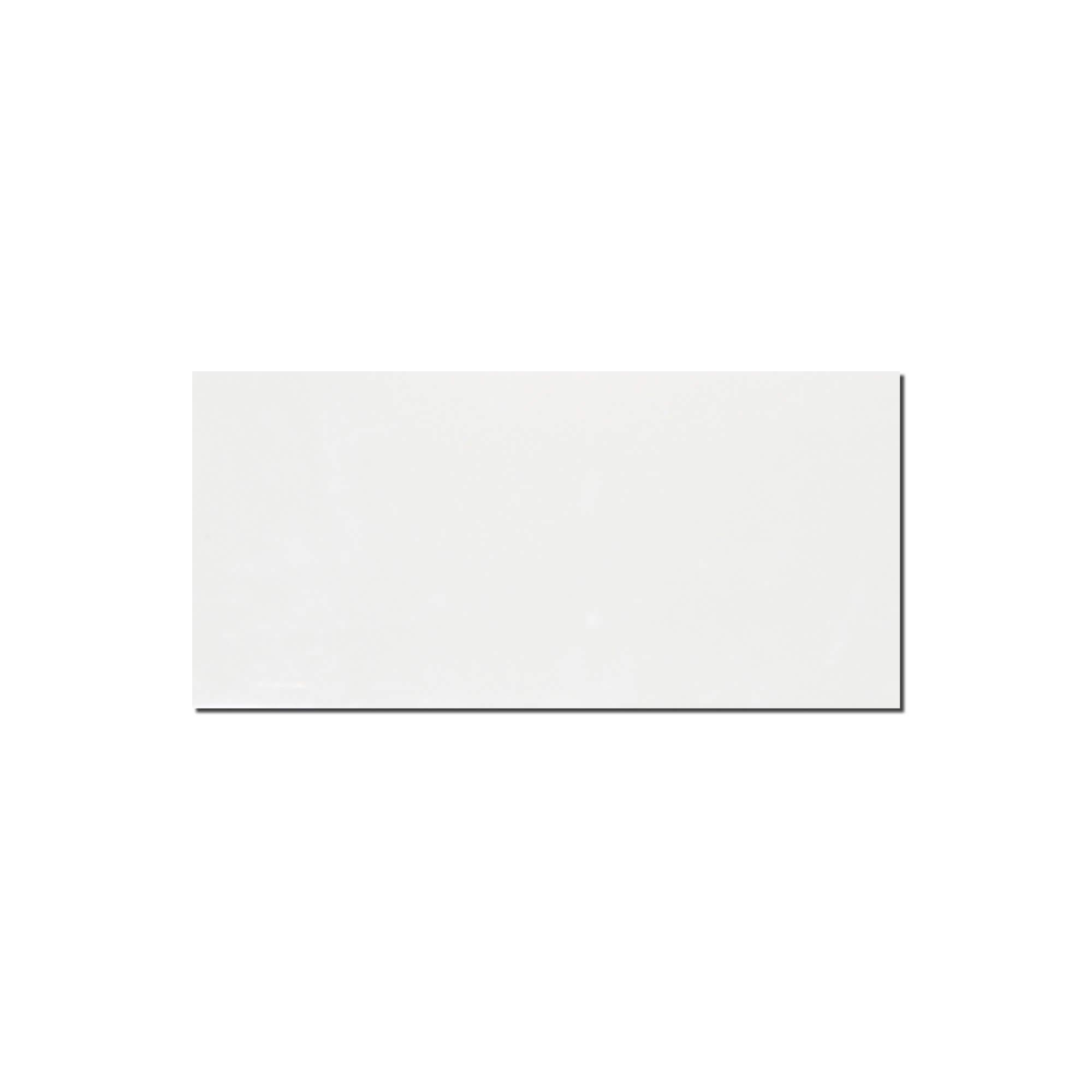Carrelage mural Blanc Mat 30x60 cm