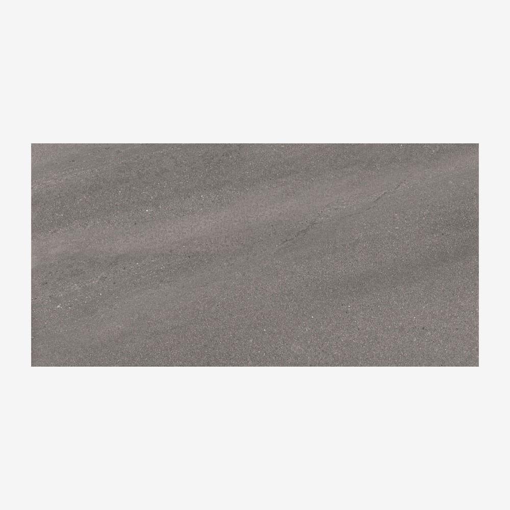 Carrelage aspect marbre Majestic Dark 60x120 cm