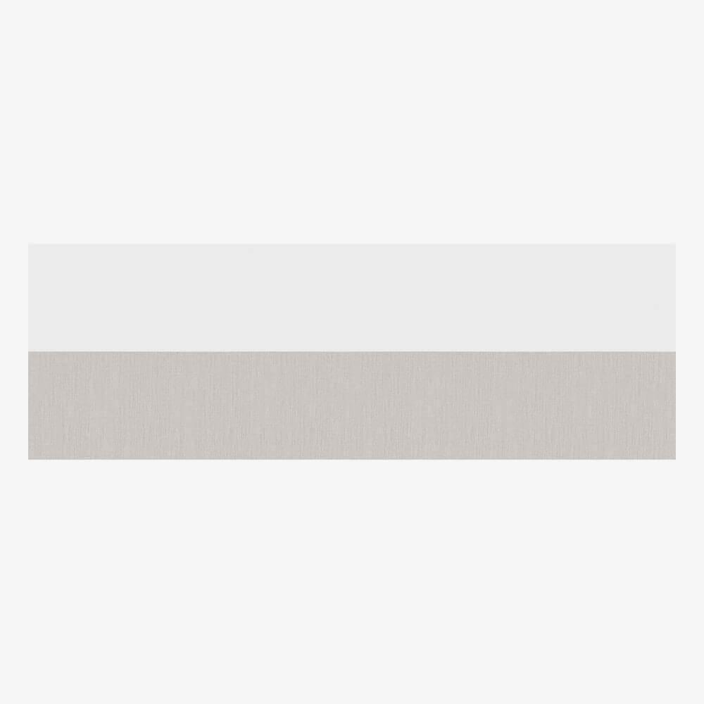 Carrelage aspect parquet Belize Vison 30x90 cm