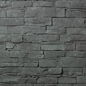 Pierre de parement Orus Grey