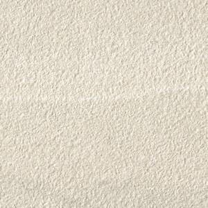 Carrelage aspect pierre Artica Bianco 60x60 cm antidérapant