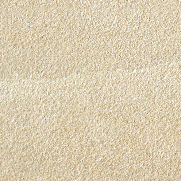 Carrelage aspect pierre Artica Beige 60x60 cm cm antidérapant