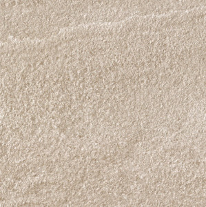 Carrelage aspect pierre Artica Brandy 60x60 cm antidérapant