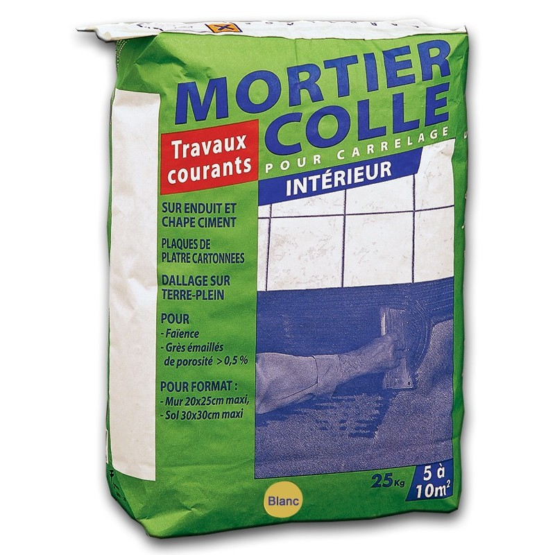 Carrelage design coller carrelage moderne design pour for Colle pour coller carrelage sur carrelage