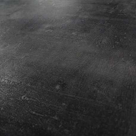 carrelage sol exterieur nice anthracite grip aspect beton. Black Bedroom Furniture Sets. Home Design Ideas