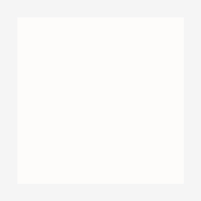Carrelage blanc uni Urban Branco brillant 20x20 cm