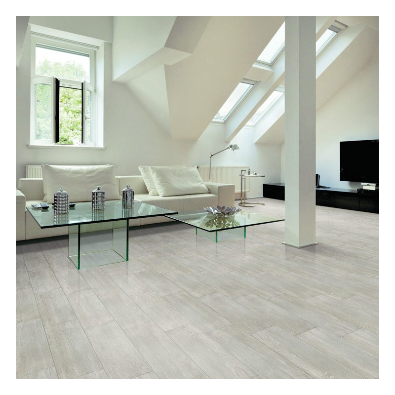 Carrelage design carrelage aspect parquet moderne for Carrelage style parquet