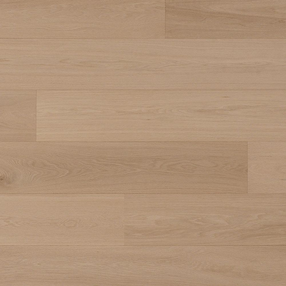 Parquet contrecollé Clusone Unfinished mat 15x190 mm