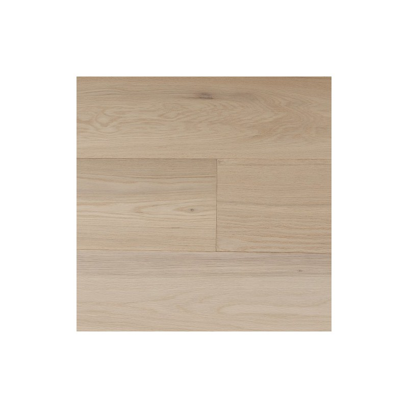 parquet contrecoll ch ne liverpool naturel white parquet verni. Black Bedroom Furniture Sets. Home Design Ideas