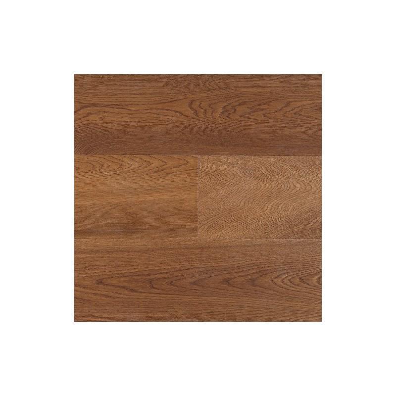 parquet contrecoll ch ne liverpool fum parquet verni. Black Bedroom Furniture Sets. Home Design Ideas