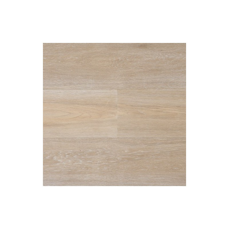 parquet contrecoll ch ne newcastle white parquet huil. Black Bedroom Furniture Sets. Home Design Ideas