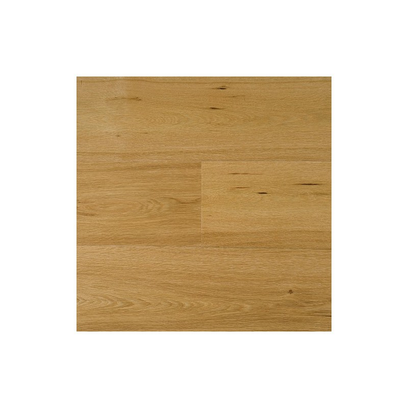 parquet contrecoll ch ne newcastle naturel parquet huil. Black Bedroom Furniture Sets. Home Design Ideas