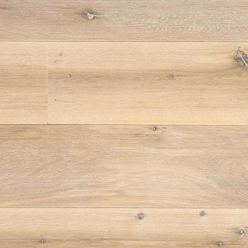 parquet massif ch ne monaco white parquet massif huil. Black Bedroom Furniture Sets. Home Design Ideas