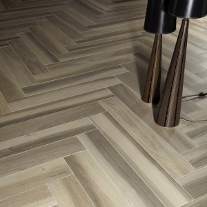 Carrelage aspect parquet immitation parquet pas cher for Carrelage jungle