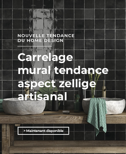 CARRELAGE-MURAL-ASPECT-ZELLIGE-PAS-CHER_